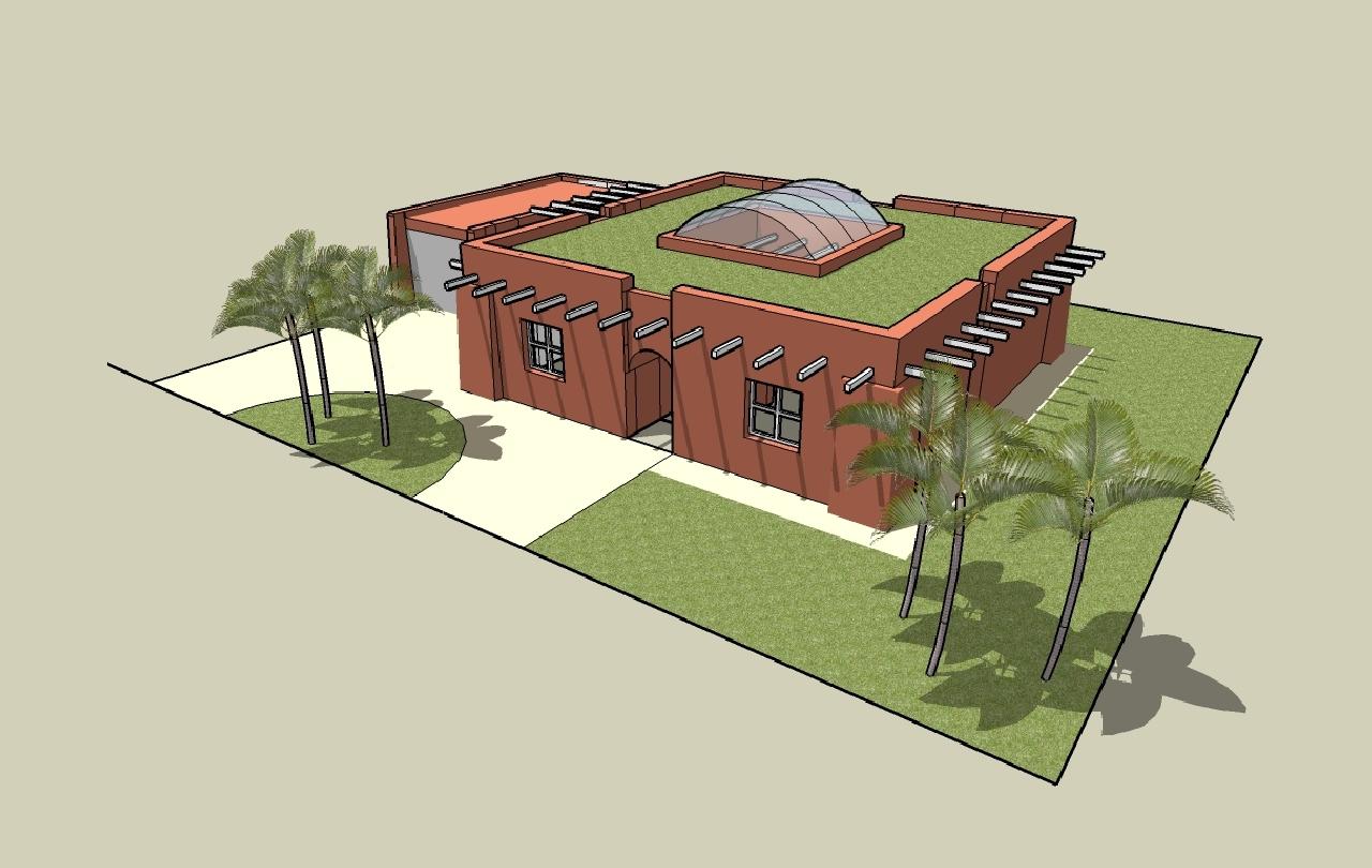 Progetti e autos weblog for Log planimetrie nuove case