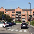 """Pec residenziale RN1 a Beinasco - lotto 2 """"Ruscalla"""""""