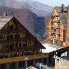 "Borgo ""Stalle Lunghe"" a Prato Nevoso - lotto 8 - Chalet Montana"
